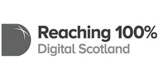Digital Scotland